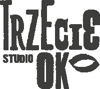 Studio Trzecie Oko
